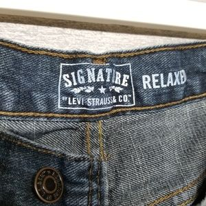 Levi's Jeans - Levi's Relaxed Fit Jeans. AMAZING! Brand New! Soft